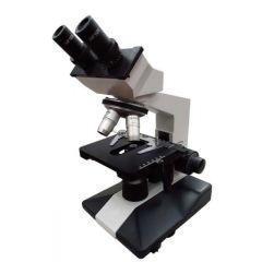 Microscop binocular 701 LED JP Selecta, 1600x