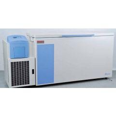Congelator Thermo Scientific Forma 703CV, 84,9 l