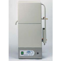 Distilator JP Selecta AC-L8, 8 l/h