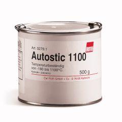 Adeziv ROTH Autostic FC8, 500 g