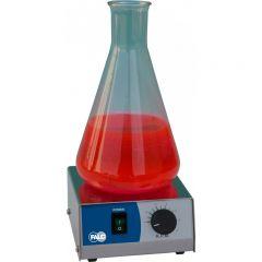 Agitator magnetic FALC F20, 100 - 1100 RPM