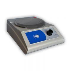 Agitator magnetic FALC F30, 100 - 2500 RPM