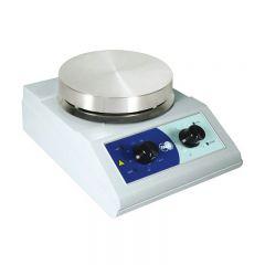 Agitator magnetic cu incalzire FALC F60, 100 - 1500 RPM