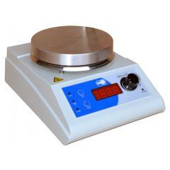 Agitator magnetic cu incalzire FALC F80, 100 - 1500 RPM