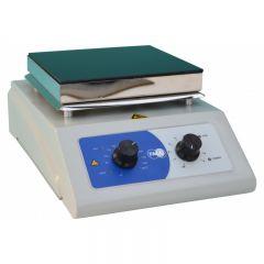 Agitator magnetic cu incalzire FALC F91T,150 - 1500 RPM