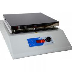 Agitator magnetic cu incalzire FALC F91 MAXI, 150 - 1500 RPM