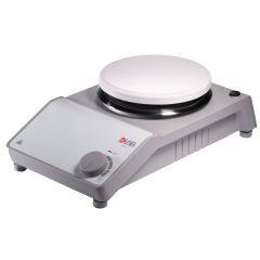 Agitator magnetic DLAB MS-S, 0 - 1500 RPM
