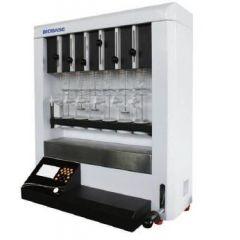 Analizor grasime Biobase BFA-2, 80 ml
