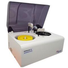 Analizor oenologic automat Oenolab Diagnostics OD-200, 200 teste / ora