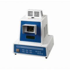 Aparat automat Biobase BMP-R pentru determinarea punctului de topire, 40 °C - 280 °C