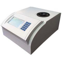 Aparat automat JP Selecta WRS-2A pentru determinarea punctului de topire, 50 °C - 300 °C