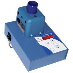 Aparat digital cu rezolutie inalta Cole-Parmer pentru determinarea punctului de topire, ambiental pana la 300 °C