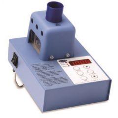Aparat digital Stuart SMP20 pentru determinarea punctului de topire, ambiental pana la 300 °C