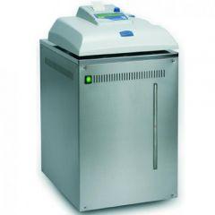 Autoclav JP Selecta Autester ST DRY PV III 50, 50 l