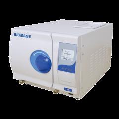 Autoclav Biobase BKM-Z18B, 18 l