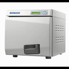 Autoclav Biobase BKM-Z8B, 8 l