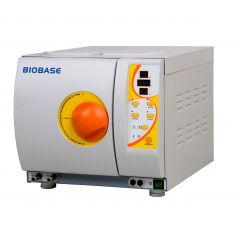 Autoclav Biobase BKM-Z24N, 24 l