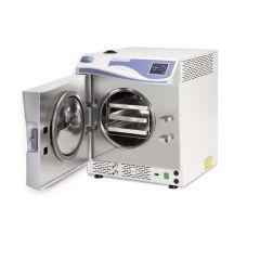 Autoclav de laborator JP Selecta Autotester ST Dry PV-III 25, 25 l