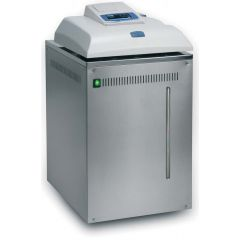 Autoclav JP Selecta Autester ST DRY PV III 150, 150 l