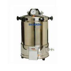 Autoclav portabil Biobase BKM-P24(D), 24 l