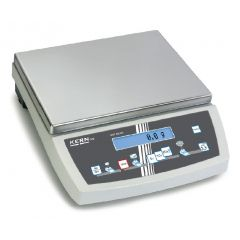 Balanta de numarare KERN CKE16K0.05, 16 kg