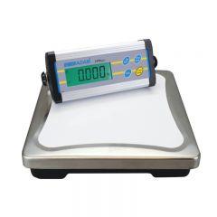 Balanta industriala Adam CPWplus 75, 75 kg