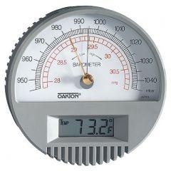 Barometru Oakton cu termometru digital, 945 - 1045 hPa