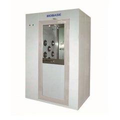 Cabina de dus cu aer Biobase AS-1P1S(3), filtru HEPA 99.999 %