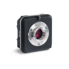 Camera microscop Kern ODC 825, 5.1 MP