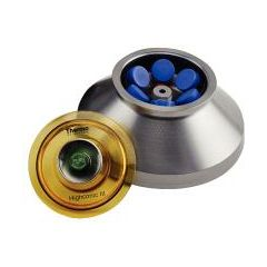 Capac Thermo Scientific pentru rotorul HIGHConic III