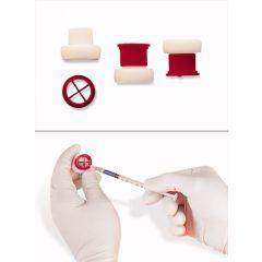 Capsula pentru microdializa ROTH QuixSep, 0.1 ml