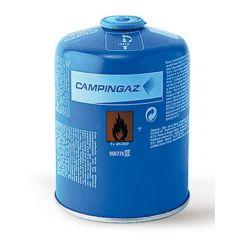 Cartuse Camping Gaz CV 470 plus, 450 g butan / propan, 12 buc