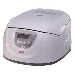 Centrifuga clinica DLAB DM0412, 300 - 4500 RPM