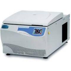 Centrifuga cu racire JP Selecta Centrofriger BLT, 15 000 RPM