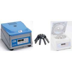 Centrifuga JP Selecta Centro-8-BL, 4500 RPM