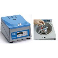 Centrifuga JP Selecta Centro-4-BL, 5000 RPM