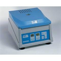 Centrifuga JP Selecta Centrolit II-BL, 12 000 RPM