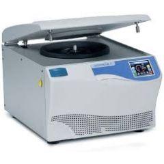 Centrifuga JP Selecta Centromix BLT, 4400 RPM