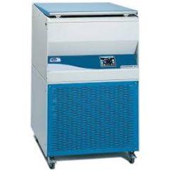 Centrifuga JP Selecta Macrotronic BLT, 12 000 RPM