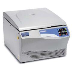 Centrifuga JP Selecta Mixtasel-BLT, 5000 RPM