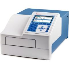 Cititor microplaci Thermo Scientific Multiskan FC, 96 godeuri