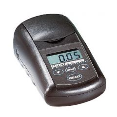 Colorimetru portabil LaMotte, cupru, 0 - 6.0 ppm