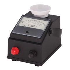 Conductometru analogic portabil Myron L 512M5, 0 - 5000 µS/cm