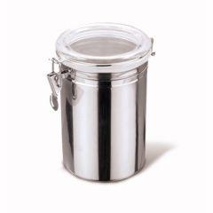 Container ROTH Rotilabo pentru depozitare, 1.25 l