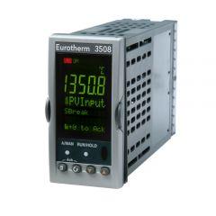 Controller de temperatura Protherm Eurotherm3508