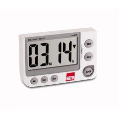 Cronometru digital ROTH Rotilabo, 0 - 99 min si 59 sec