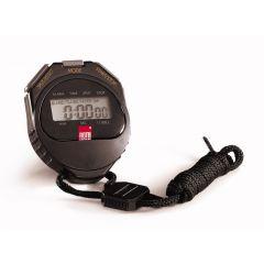 Cronometru digital ROTH Rotilabo, 24 h