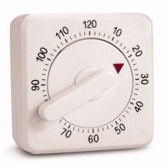 Cronometru ROTH, 0 - 120 minute