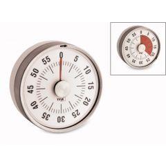 Cronometru ROTH, 0 - 60 minute
