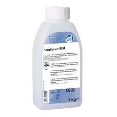 Detergent pudra Dr. Weigert neodisher MA pentru instrumente medicale, 1 kg